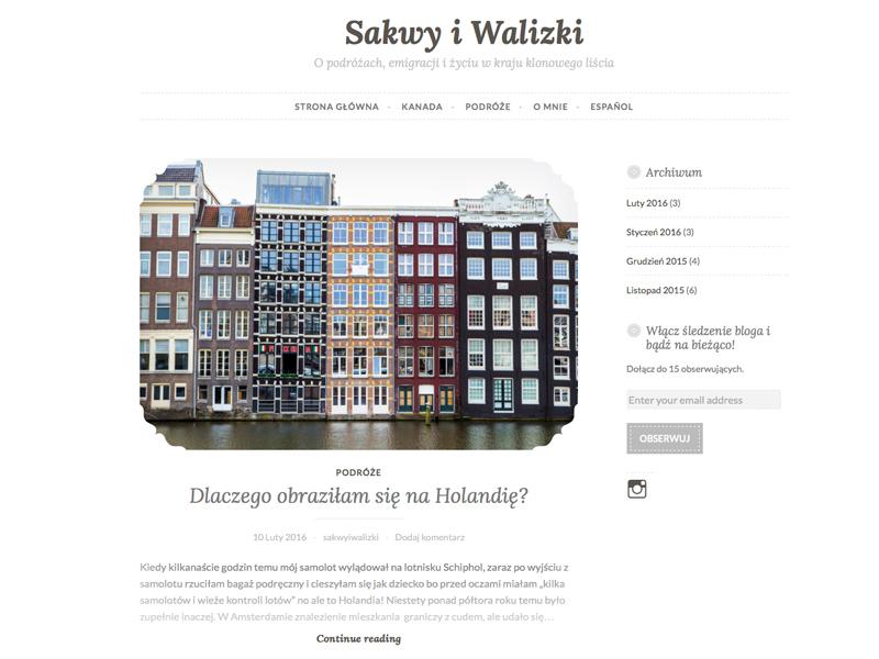 Sakwy-i-walizki