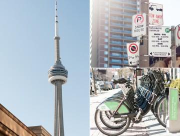 15 rzeczy, które dobrze wiedzieć przed przeprowadzką do Toronto