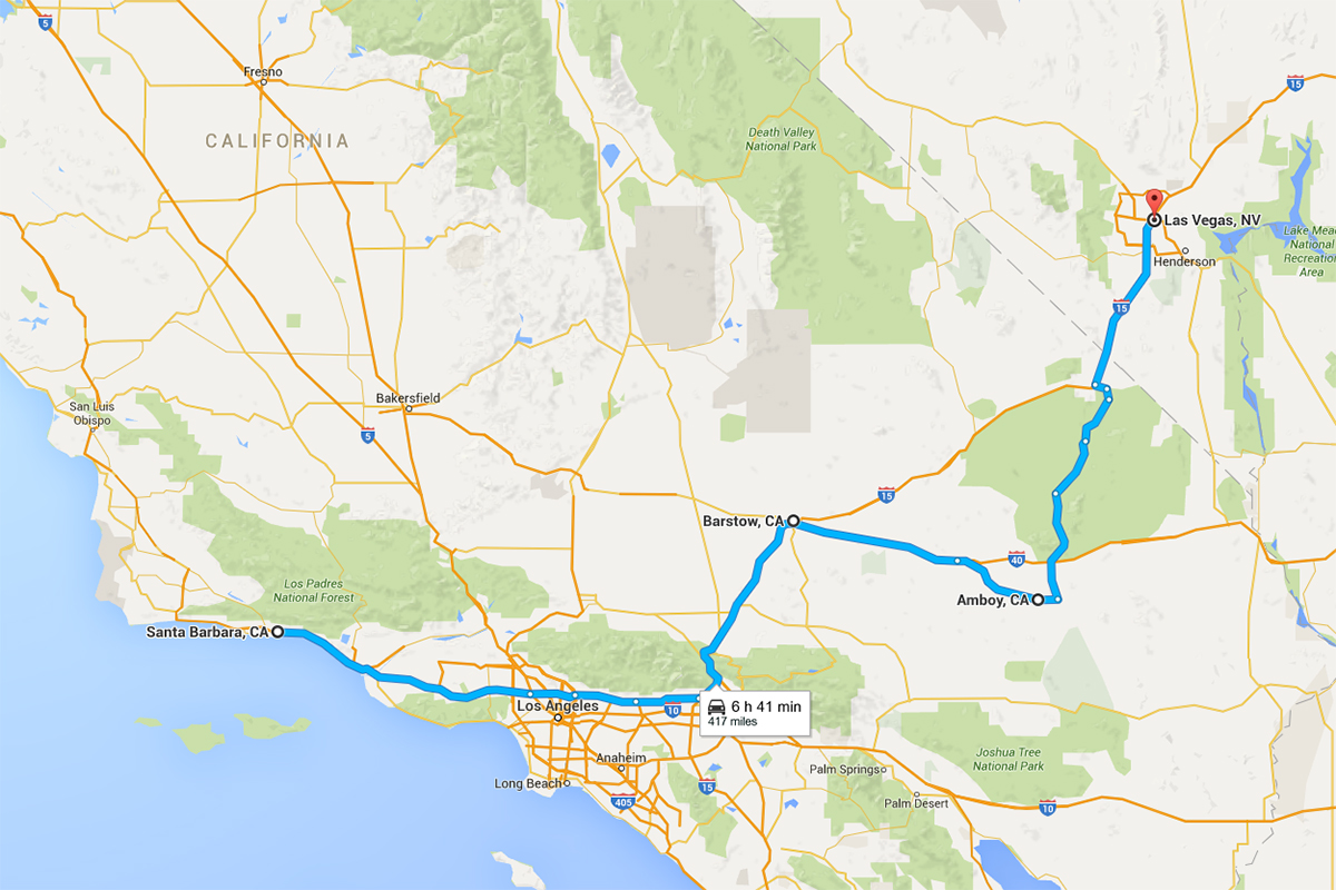 6757km