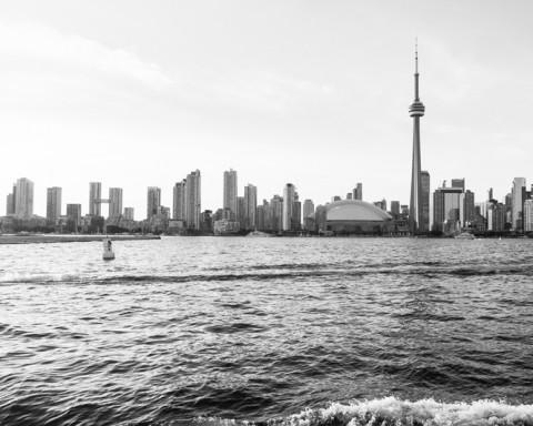 Jak Brexit wpłynął na popularność Kanady