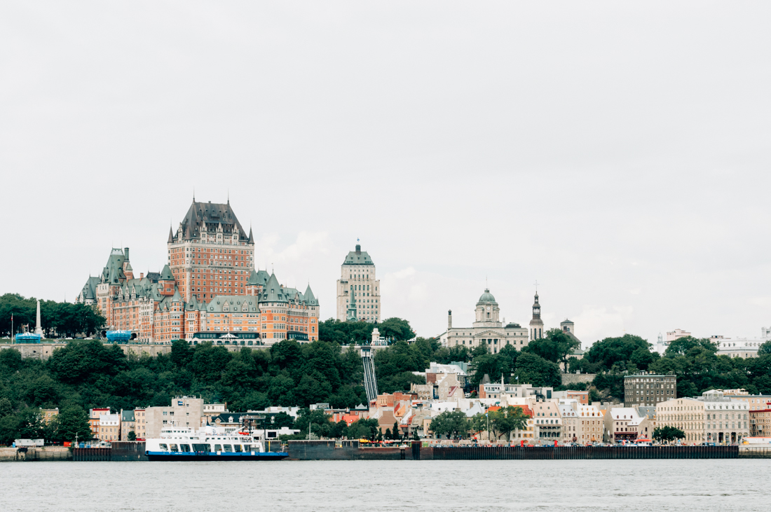 Quebec City, Kanada
